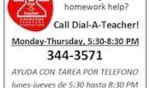 dial_a_teacher.jpeg